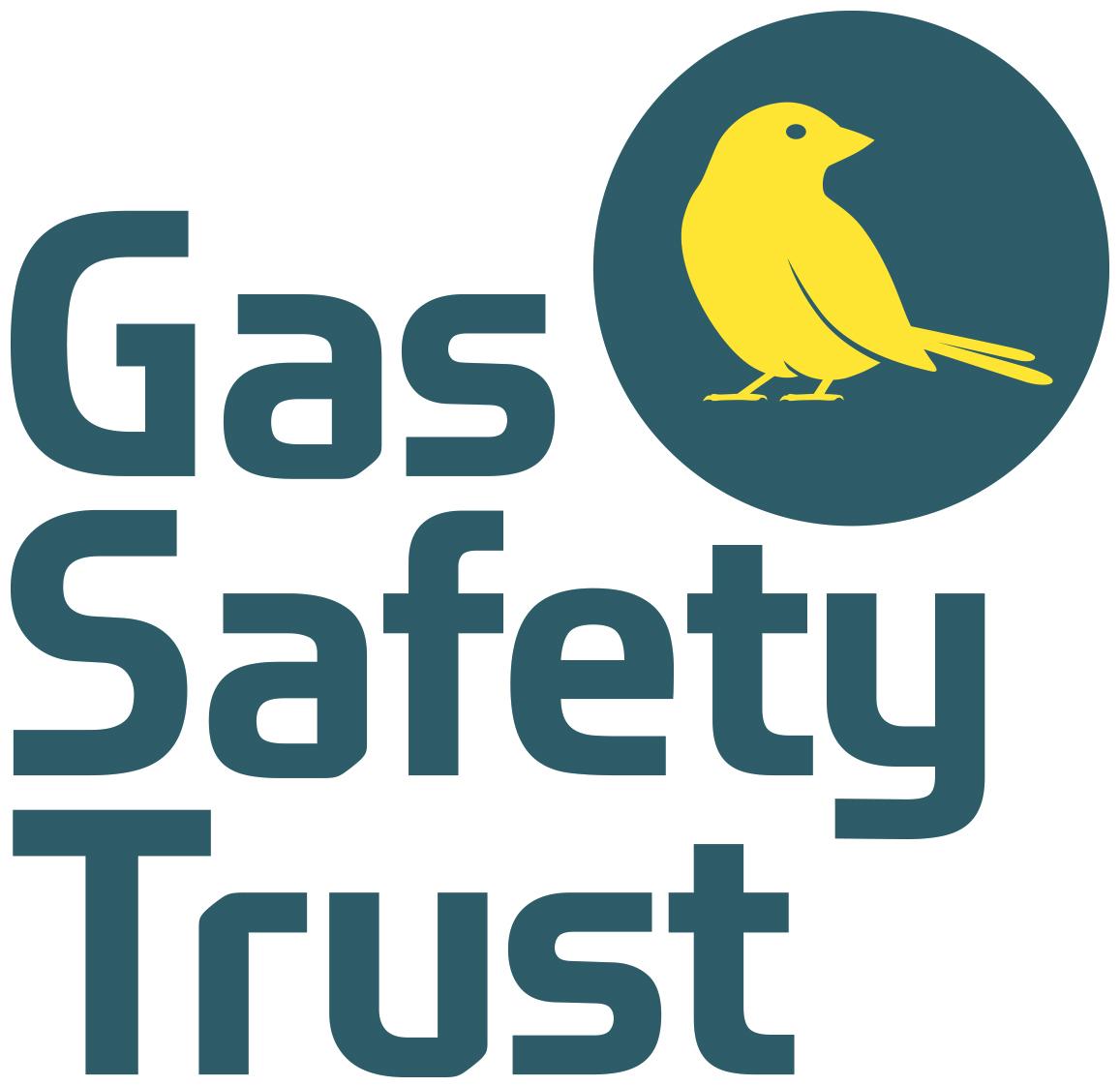 GST logo cmyk