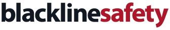 Logo_BlacklineSafety_SPOT