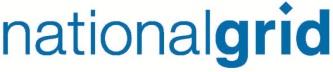 NationalGrid_Logo